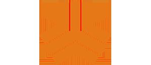 لوازم یدکی سایپا