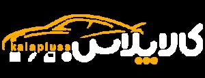 logo-w-kalapluss