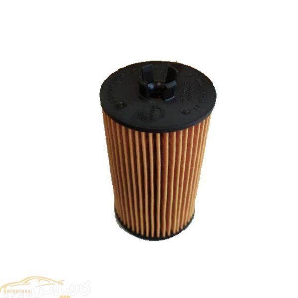 فیلتر روغن موتور سرکان SF107 57 دنا